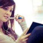 Как студенту неязыкового вуза выучить язык