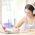Как быстро и самостоятельно выучить иностранный язык