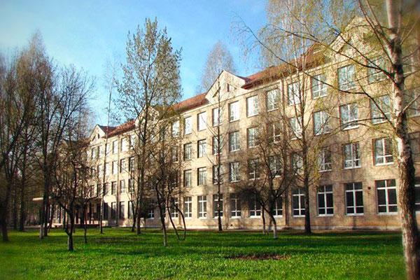Колледж или 10 класс: что выбрать