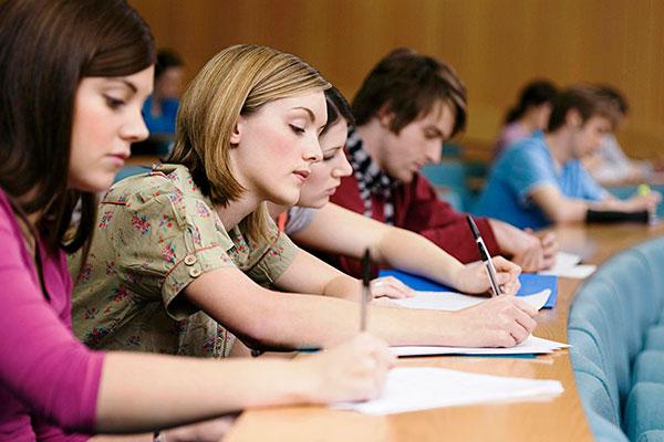 Учёба в университете: как добиться успеха? 7 советов