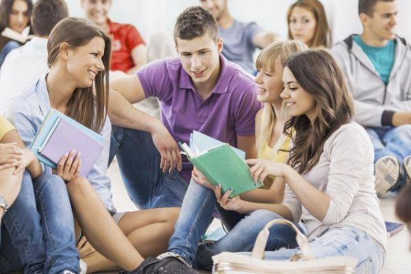 5 причин не писать диплом самому