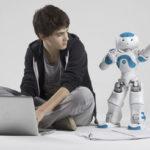 5 профессий будущего