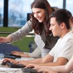 Простые и эффективные стратегии обучения