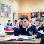 Следует ли учителю использовать лишь новые методы обучения?