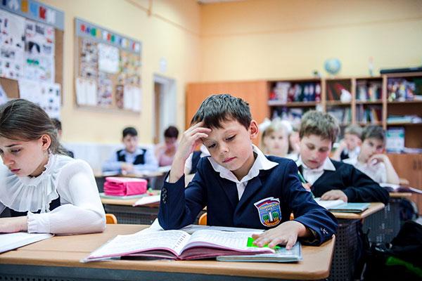 Следует ли учителю использовать лишь новые методы обучения