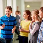 9 советов учителю, как мотивировать учеников