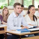 Как поддерживать дисциплину, не повышая голос на учеников