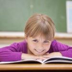 Открываем увлекательный мир знаний с надежными ГДЗ
