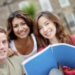 Учеба за границей: первые трудности