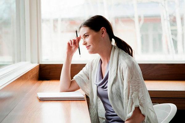 Как написать мотивационное письмо в зарубежный ВУЗ