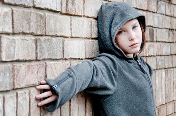 Особенности работы с трудными подростками на уроках в средней школе