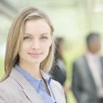 Как найти престижную работу и построить карьеру
