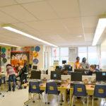 Как выбрать альтернативную школу