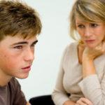 Как избежать конфликтов с родителями: советы подросткам