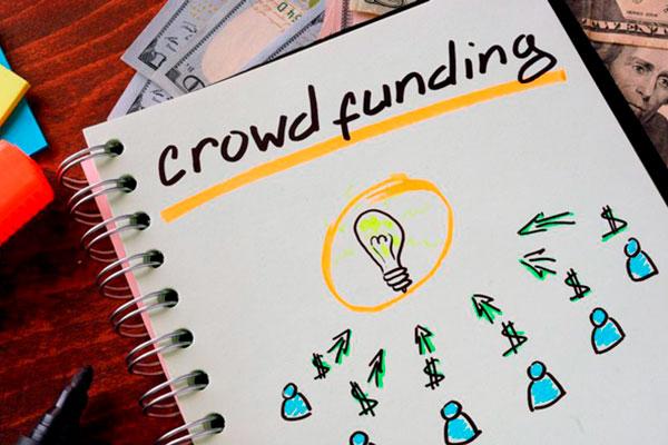 Краудфандинг: с чего начать сбор средств