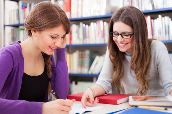 Эффективные методы изучения иностранного языка