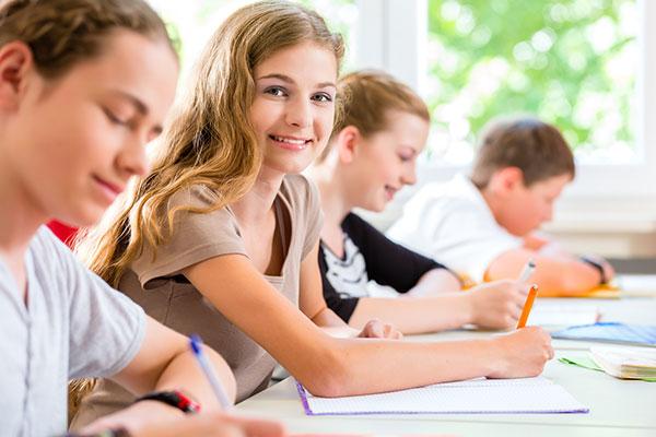 Образование каких стран лучшее и почему