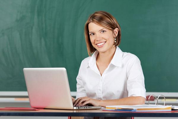 5 мобильных приложений для учителей