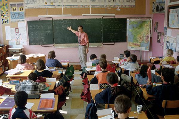 9 самых необычных школьных предметов