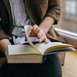 Скорочтение: как научить читать быстрее