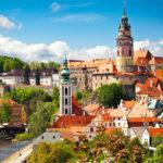 Особенности обучение в чешских ВУЗах