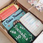 Интересные подарки любимым учителям: креативные идеи