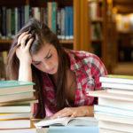 Как подготовиться к экзаменам за короткий срок