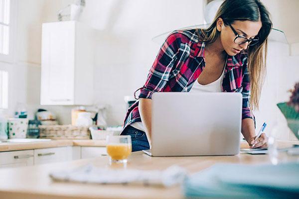 10 правил дневной продуктивности