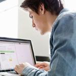10 советов, как написать курсовую работу