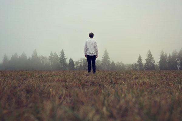 6 способов избавиться от депрессивных мыслей