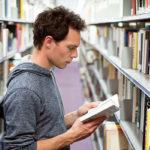 7 причин, чтобы читать больше