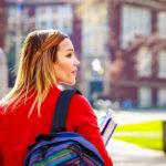 Как стать хорошим студентом