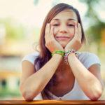 Как выработать и укрепить силу воли