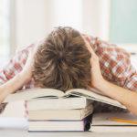 Причины, по которым студенты бросают ВУЗ