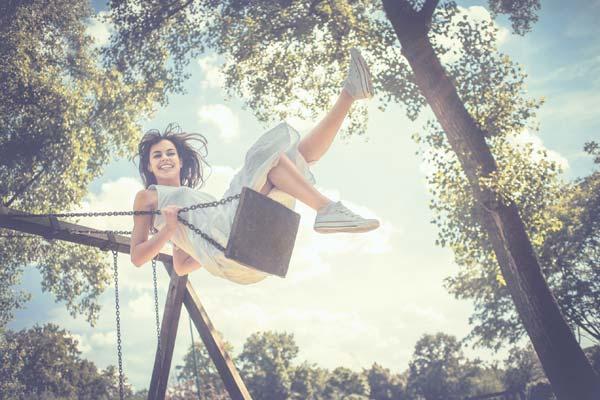20 жизненных советов 20-летним
