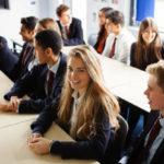 3 мифа о школьном образовании