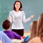 7 правил идеального учителя