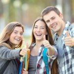 Что нужно понять в молодости, чтобы жизнь прошла не зря?
