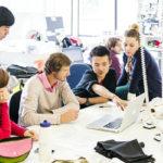 Как устроиться на работу без опыта: 4 проверенных совета
