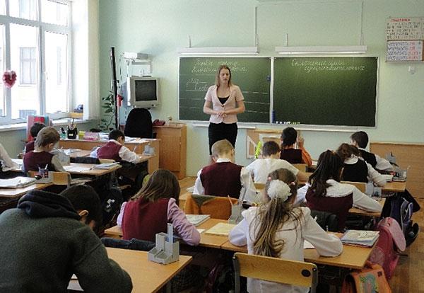 7 мифов о реформе школьного образования в Украине