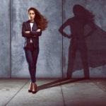 12 советов молодым людям, которые помогут добиться успеха в жизни