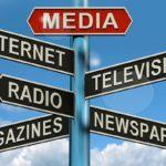 Как меняется журналистика: пять трендов
