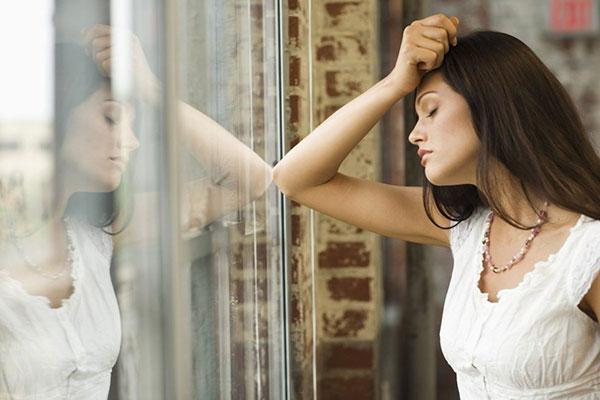 Как управлять негативными эмоциями