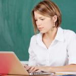 10 советов учителям, как правильно вести страницу в социальной сети