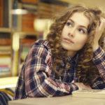 Мотивация в учебе: 10 советов