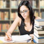 7 советов, как написать и защитить дипломную работу на отлично