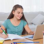 Нужна ли детям домашняя работа