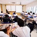 Уроки образовательного чуда Сингапура