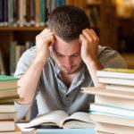 Советы, которые помогут выбрать тему будущей курсовой или дипломной работы