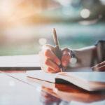 10 преимуществ наличия жизненного плана